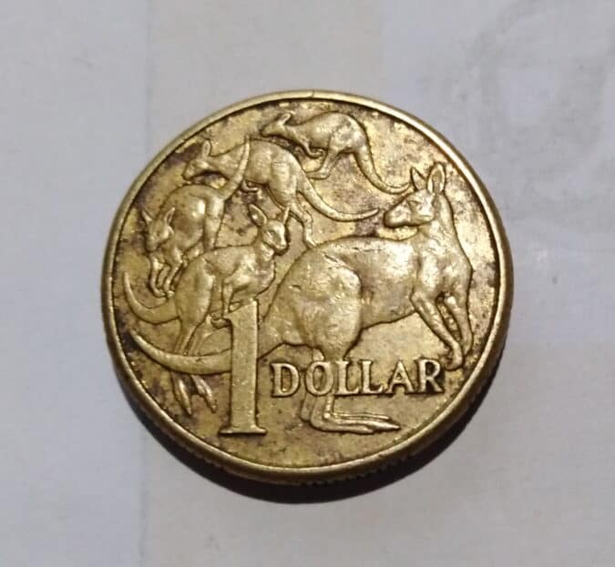 how to invest in rare coins